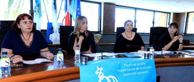 """Ajaccio : La """"Semaine Bleue Impériale"""" pour favoriser le lien intergénérationnel"""
