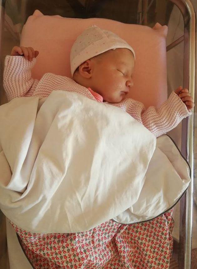 Bastia : Les naissances