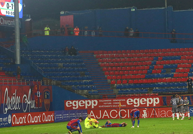 (Photo Marcu Antone Costa)