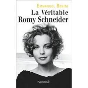 Emmanuel Bonini revient sur l'inoubliable Sissi : La véritable Romy Schneider