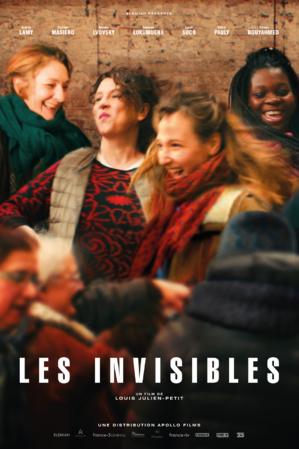 Bastia : « Les Invisibles » de  Louis-Julien Petit pour l'ouverture d'Arte Mare
