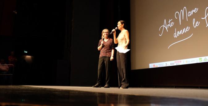 Arte Mare donne le La à Bastia : un très beau week-end d'ouverture !