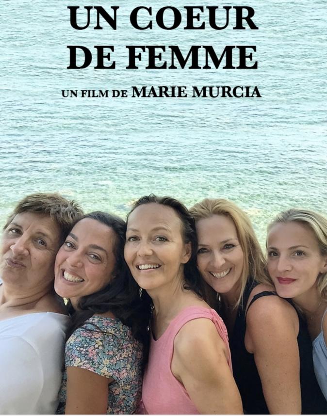 """Festival Arte Mare : En immersion dans """"Un cœur de femme"""" !"""