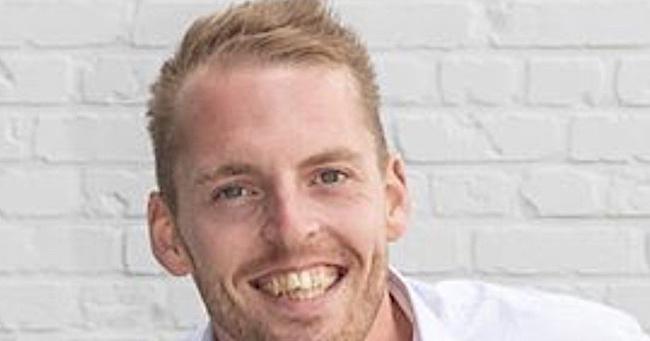 Un trentenaire belge porté disparu sur le GR20 depuis un mois