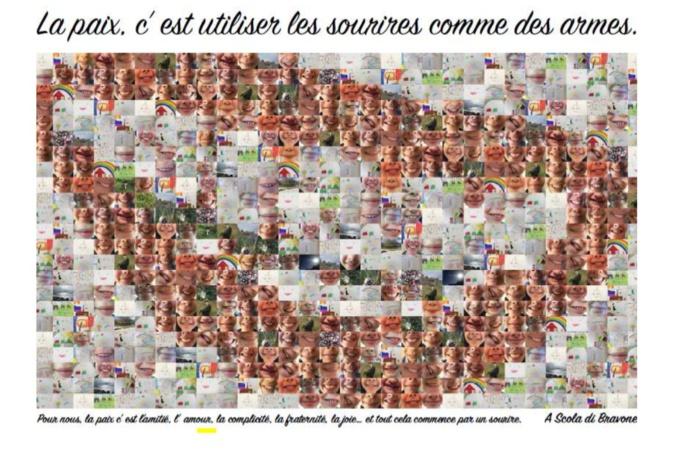 Bravone : Le Club Soroptimist de Bastia récompense de jeunes élèves