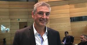 Conseiller municipal de la ville de Bastia et adjoint délégué à la cohésion sociale, aux liens intergénérationnels et au logement social.