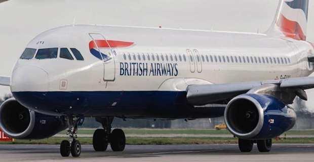 Transports aériens : British Airway déploie ses ailes entre Bastia et Londres