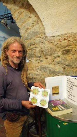 La terre te nourrit, pourquoi tu la pourris ? : Utopia-Droits Paisini lance un appel aux Corses
