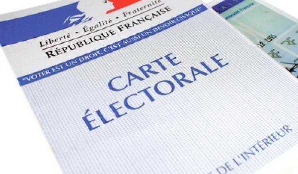 Elections municipales complémentaires à Nessa et Tomino