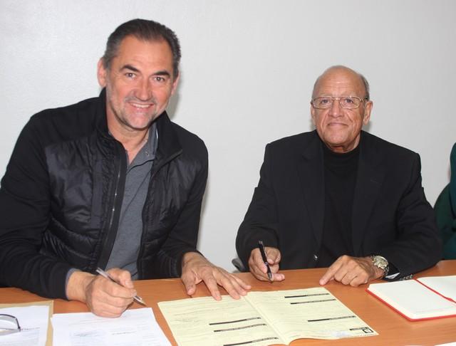 Téléthon  : Lumio représentera la Corse sur France2