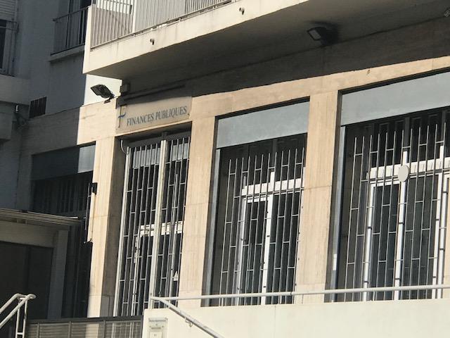 Trésor public : Le PNC contre le la fermeture de la perception d'Aleria