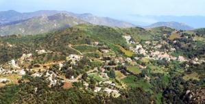 Dotation d'équipement des territoires ruraux : 145 projets et un investissement de 19 millions d'euros