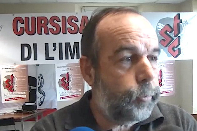 Jean Brignole
