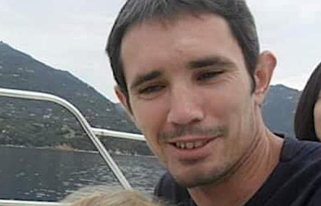 Arnaud Girard avait disparu le 8 octobre