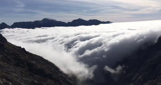 (Vidéo Christophe Lenci)