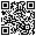 le Flashcode pour télécharger l'applicatiion androïde