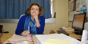 """""""Les droits des patients largement bafoués"""" affirme Josette Risterucci après la mort d'un pédiatre à l'hôpital de Bastia"""