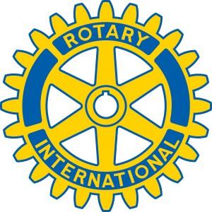Collecte et distribution de jouets avec le Rotary Calvi - Balagne