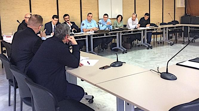 15 tués et 393 blessés sur les routes de la Haute-Corse : l'accidentologie toujours trop élevée dans le département