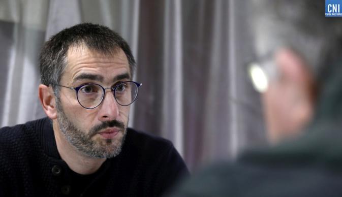 Pierre Azema