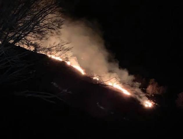@pompiers.cozzano