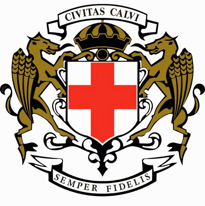Sortie patrimoine à Bastia pour le CCAS de Calvi