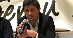 Jean-Félix Acquaviva.