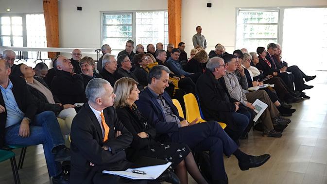 Haute-Corse : Les mille et une interrogations des maires