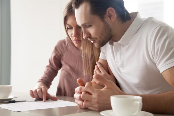 Sept questions à se poser avant de signer un crédit à la consommation