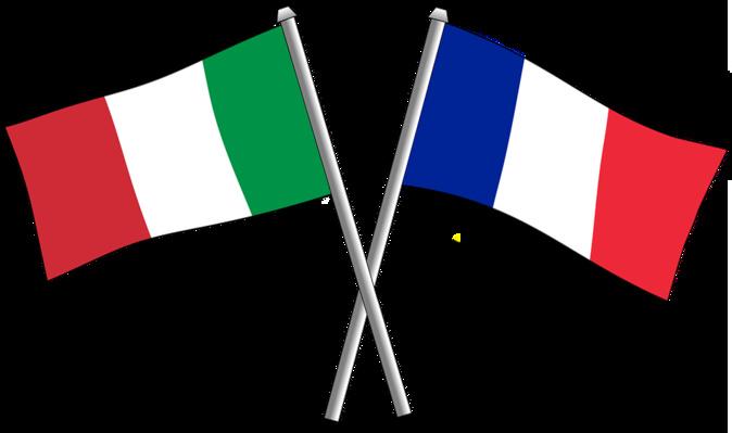Crise France-Italie : les chambres de commerce Alpmed demandent une solution rapide