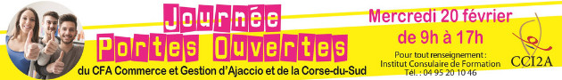 Corse : 27% des familles avec enfants sont monoparentales