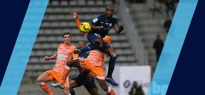 parisfootballclub.com