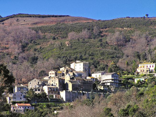 Municipales 2020 : Campà megliu in Lucciana, une nouvelle liste nationaliste en lice