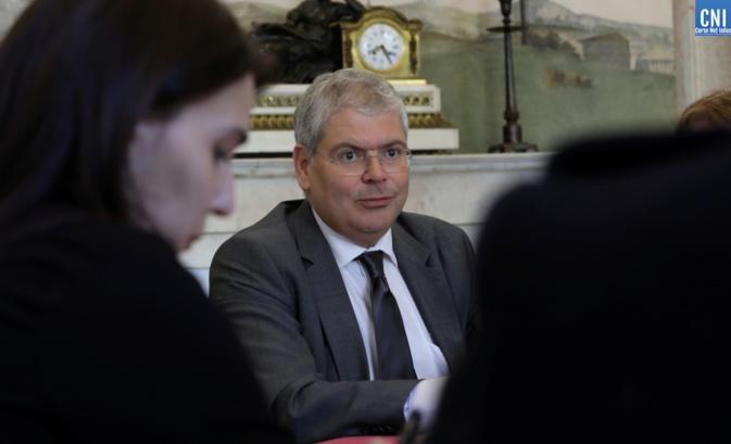 Commission de surendettement de la Banque de France : une stratégie de lutte contre la précarité
