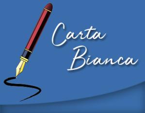 Carta Bianca : U trinichellu sous les projecteurs