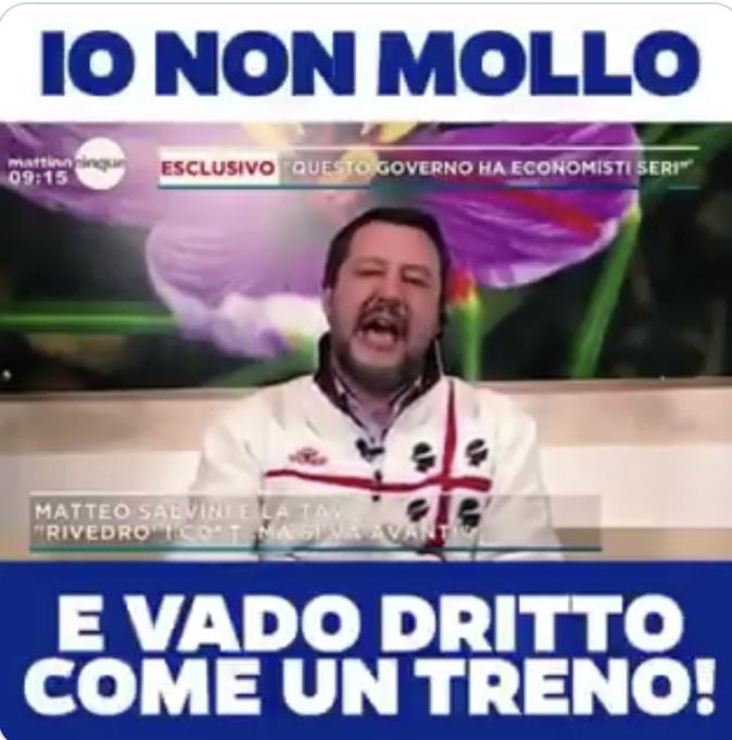 Sardaigne : Assaut armé contre une citerne de lait, participation en hausse et silence électoral brisé par Salvini et Berlusconi