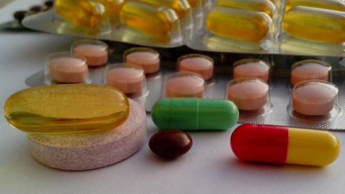 France Alzheimer Corse dénonce le déremboursement des médicaments