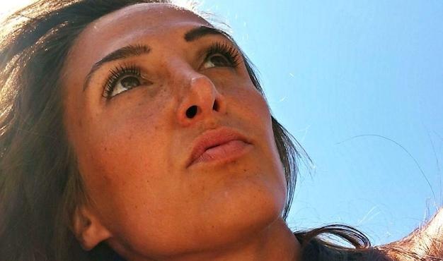 Assassinat de Julie Douib à l'Ile-Rousse : L'heure est au recueillement
