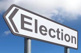 Élections : comment s'inscrire en ligne sur les listes électorales - jusqu'au 31 mars