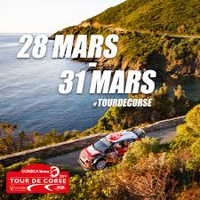 Photo www.tourdecorse.com