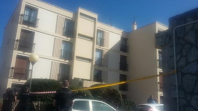 Julie Douib mortellement blessée par deux balles de 9 mm. Appel au calme de la famille pour la marche de samedi