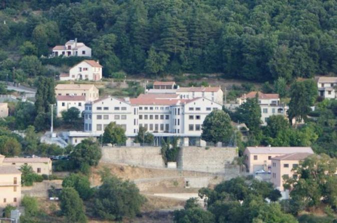 Collège de Vico : l'incertitude