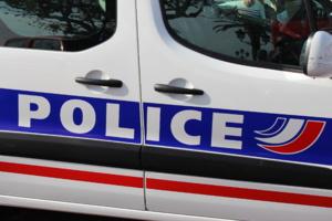 Bastia : Un homme blessé par un tir de flash-ball