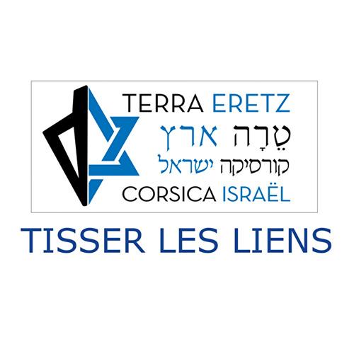 """""""N'avez vous pas d'autres modèles à proposer à la jeunesse corse ?"""" : Terra Eretz Corsica Israel contre la citoyenneté d'honneur à Barghouti"""