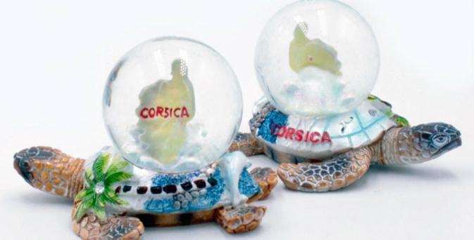 L'hiver en Corse se termine : vive l'hiver !