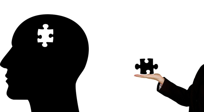 Maladies mentales : en parler pour briser le tabou