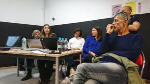 """Santa Lucia di Porto Vecchio : """"Travailler sur un tourisme de qualité accessible à tous"""" c'est possible"""