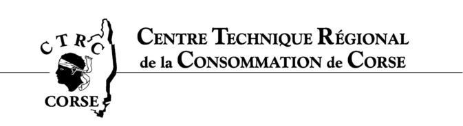 Conférence sociale : Pas assez d'avancées pour les consommateurs selon le CTRC Corse
