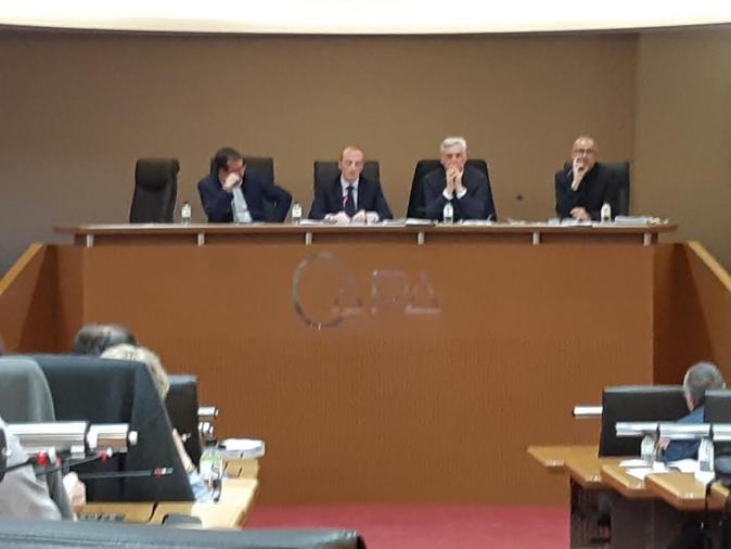 Conseil communautaire de la CAPA : Le plan de déplacement urbain et la rénovation énergétique au centre des  débats