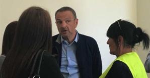 Conférence sociale : Les prix de 250 produits de première nécessité garantis en Corse